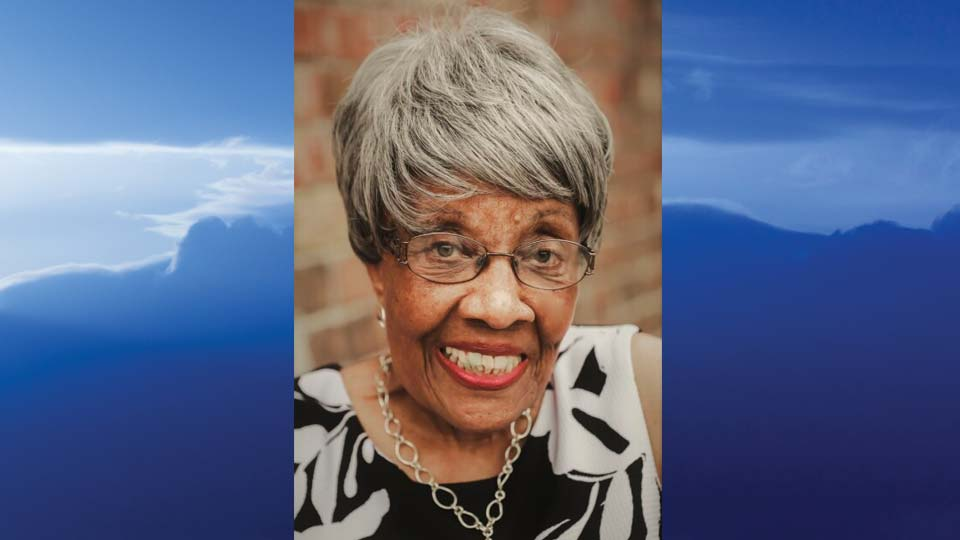 Norma Jane Mahone, Youngstown, Ohio - obit