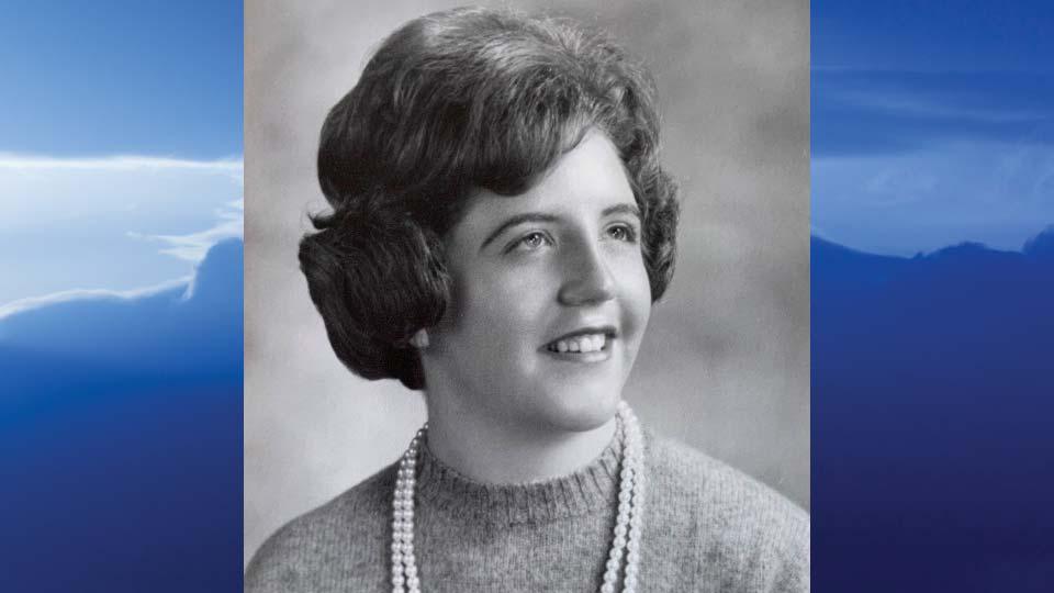 Patricia Ann Heim, Struthers, Ohio - obit