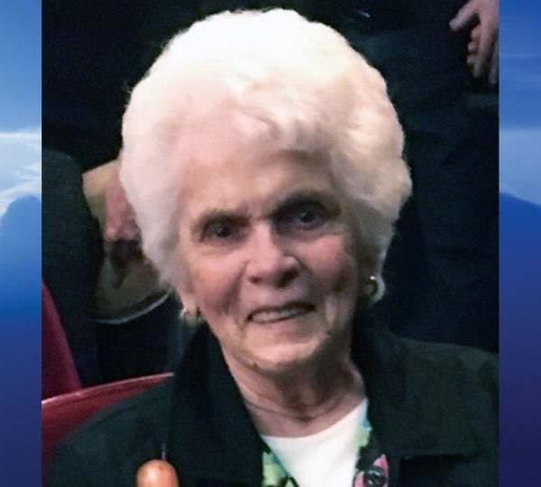Patricia Ann Obradovich, Warren, Ohio - obit