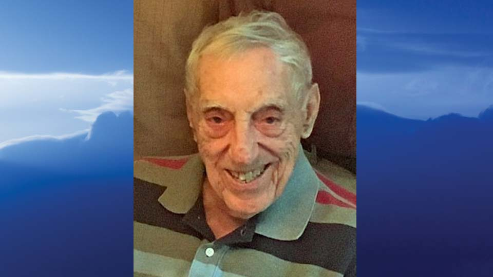 Peter Piergiovanni, Youngstown, Ohio - obit