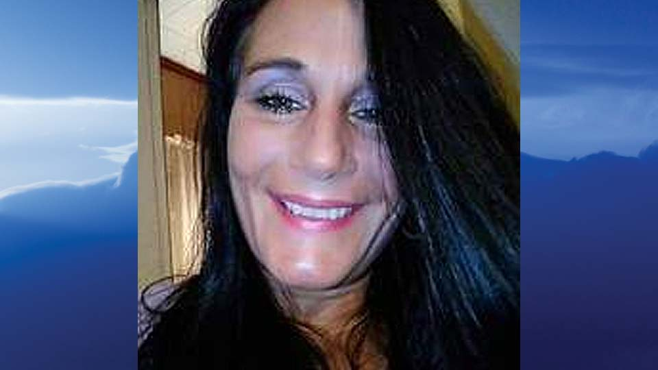Renee Lynn Unrue, Sharpsville, Pennsylvania-obit