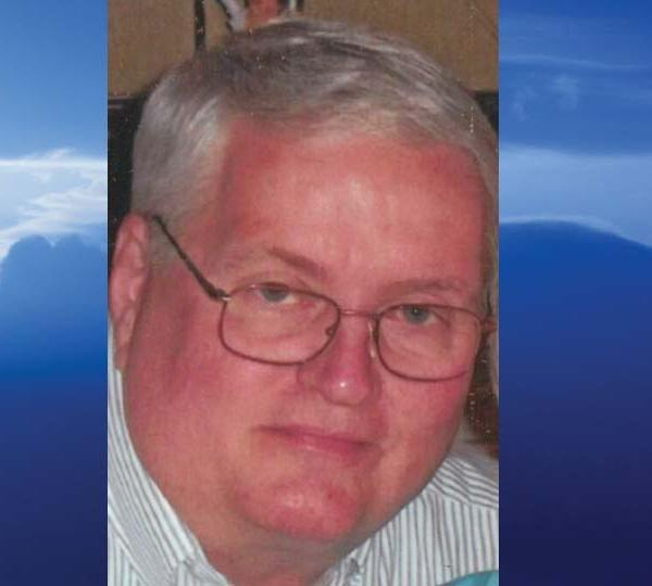 Robert James Conricote, Youngstown, Ohio - obit