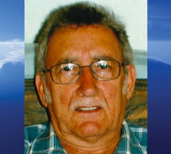 Robert Maier, Liberty Township, Ohio - obit