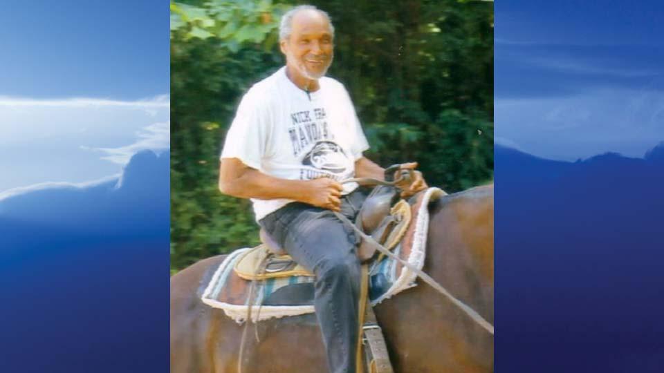 Roger Gilbert Williamson, Warren, Ohio - obit