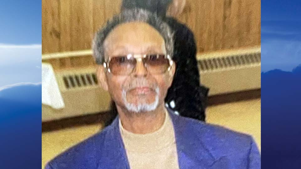 Romey Tillery, Youngstown, Ohio - obit