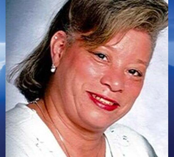 Ruth Jnell Freeman, Youngstown, Ohio - obit