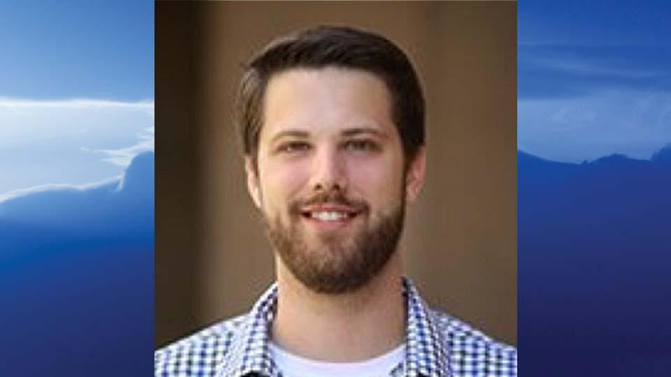 Steven R. Brownlee, Boardman, Ohio-obit