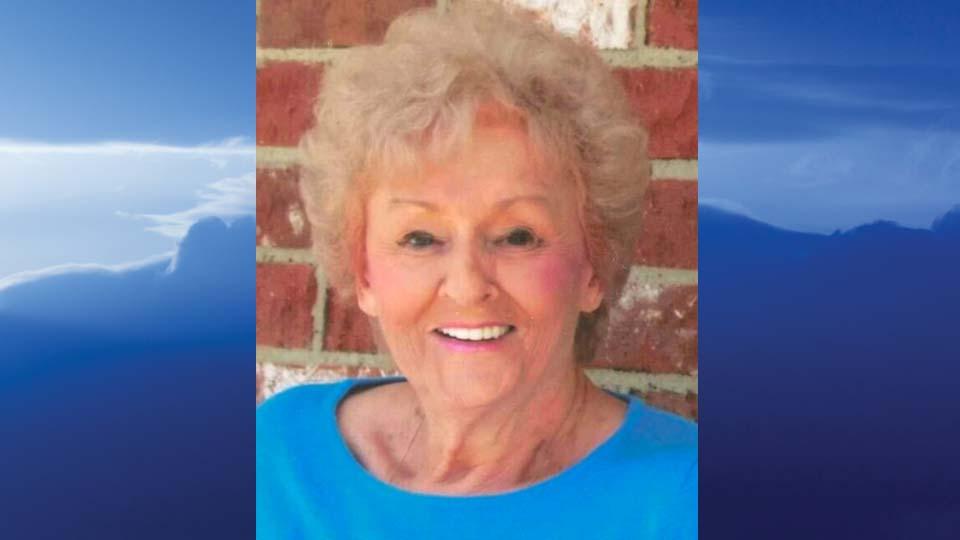 Teresa M. Crans, Canfield, Ohio - obit