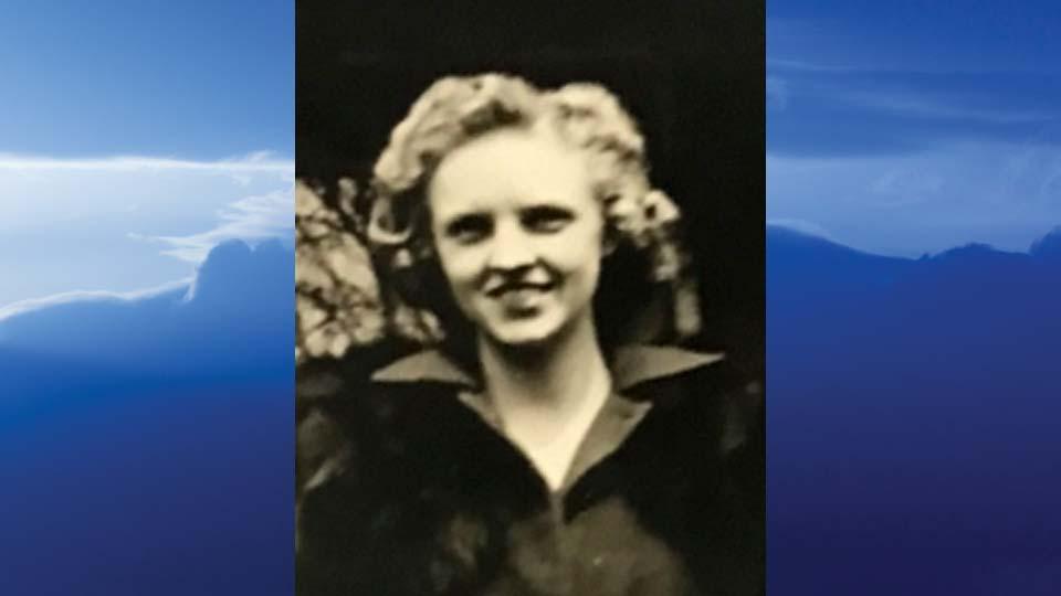 Thelma R. Yocum, Warren, Ohio - obit