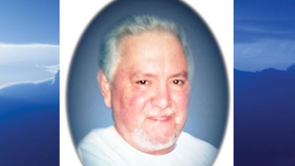 Thomas E. Aspery, Hermitage, Pennsylvania - obit