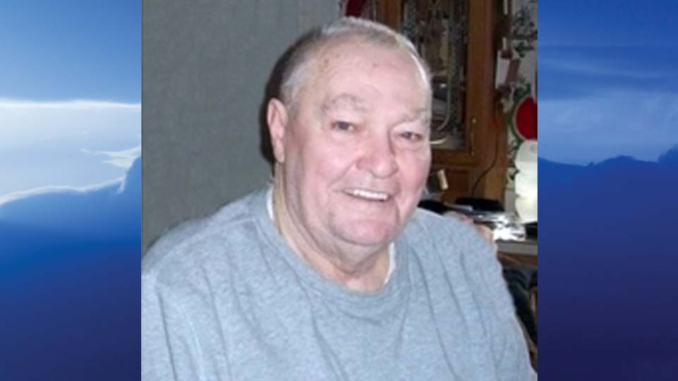 Tommy Douglas, Sr., Windham, Ohio - obit