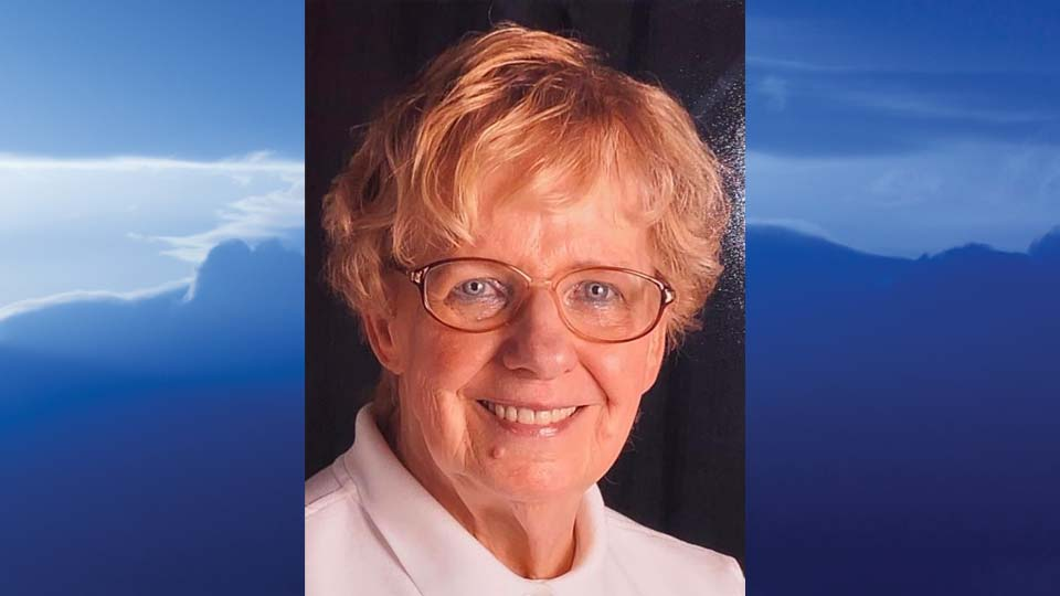 Veronica Comsia, Youngstown, Ohio - obit