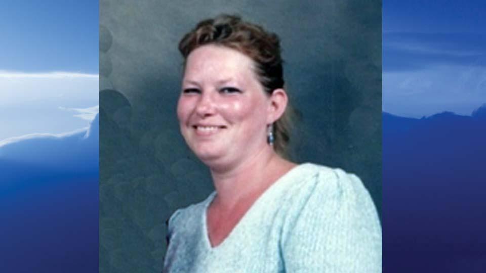 Vickie Lyn Shaffer, Newton Falls, Ohio - obit