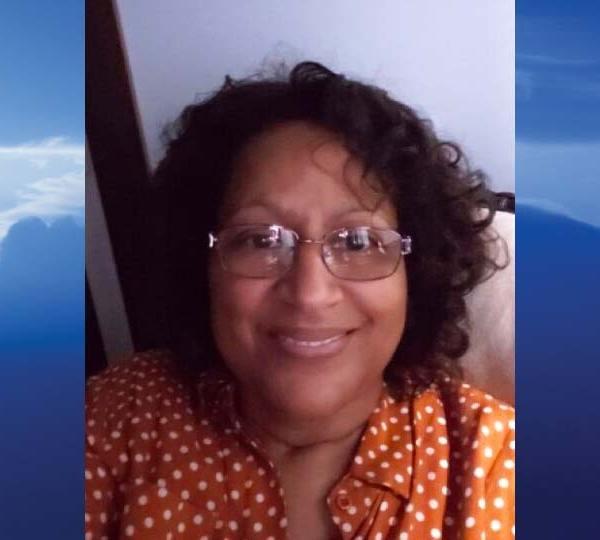 Victoria Lorraine Rogers, Boardman, Ohio - obit