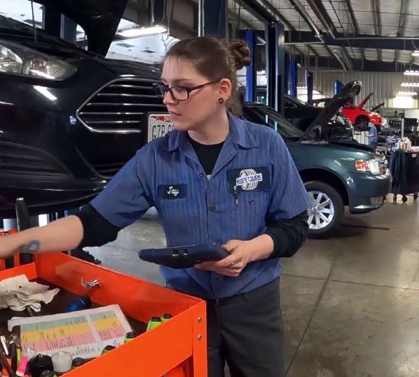 Westside Tire & Service is hiring at its three locations in Austintown, Niles and Youngstown.