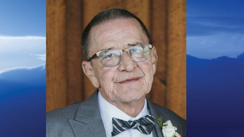 William F. Walters, Youngstown, Ohio - obit