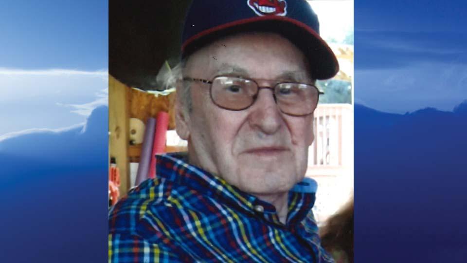 William T. Shagla, Austintown, Ohio - obit