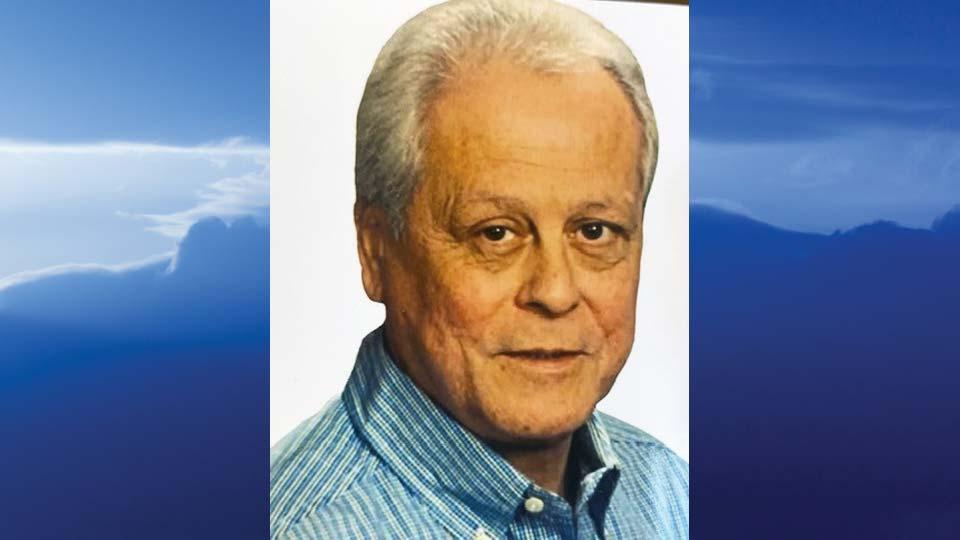 Albert Vega, Youngstown, Ohio - obit