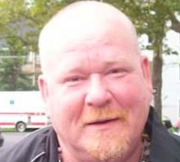 Alfred Charles Foerster III, Youngstown, Ohio - obit
