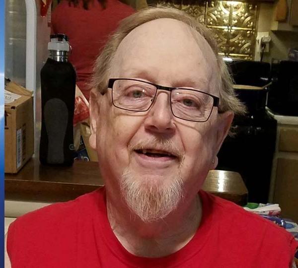 Alfred E. Lahner, Niles, Ohio - obit