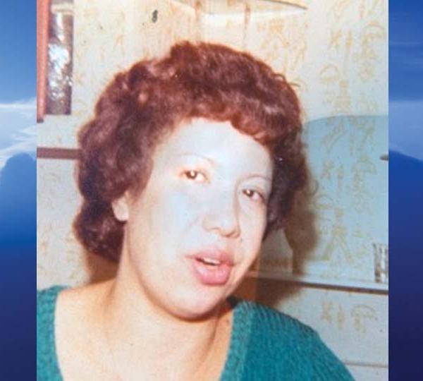 Ann Baquero, Mineral Ridge, Ohio - obit