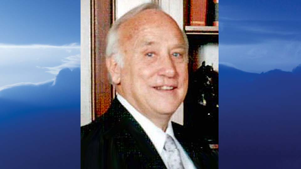 Anthony Angelo Fusco, Youngstown, Ohio - obit