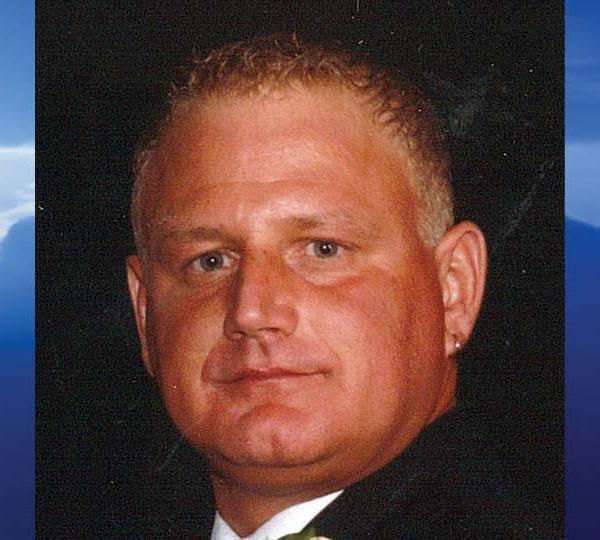 Anthony D. Cretella, McDonald, Ohio - obit