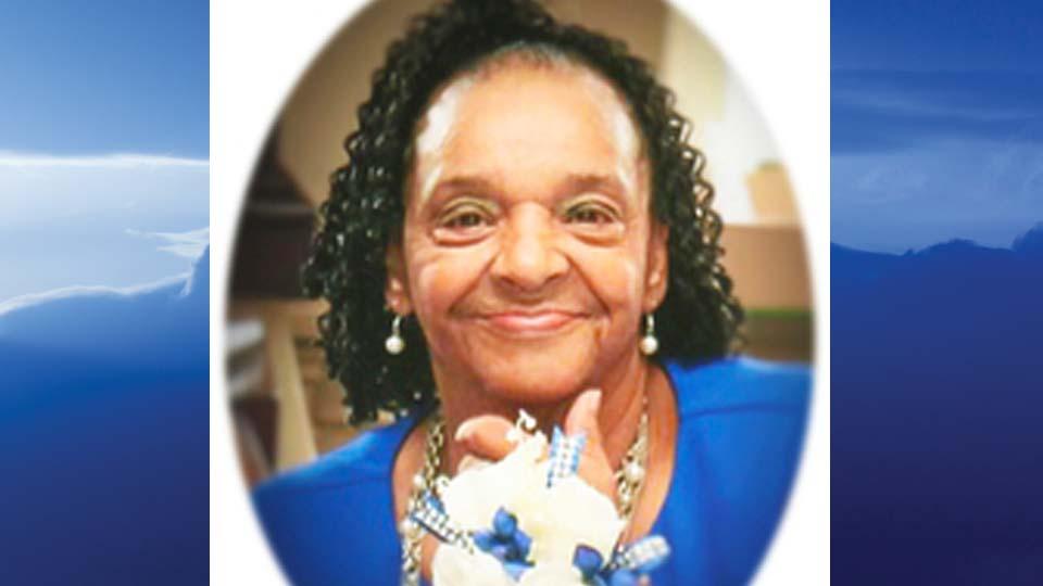 Barbara Jean Owens, Neshannock Township, Pennsylvania - obit