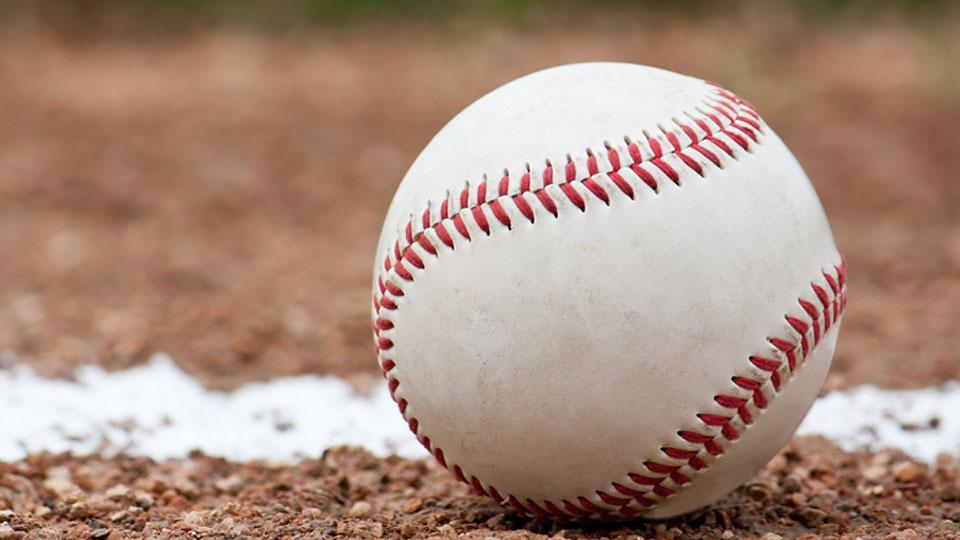 Baseball, generic