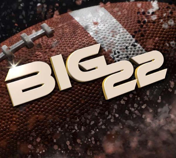 Big 22 High School Football