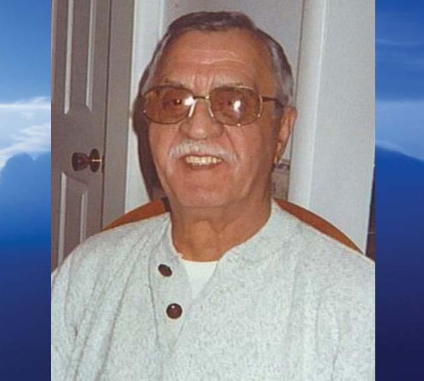 "Carlo Leopoldo ""Carl"" DiCarlo, Warren, Ohio - obit"