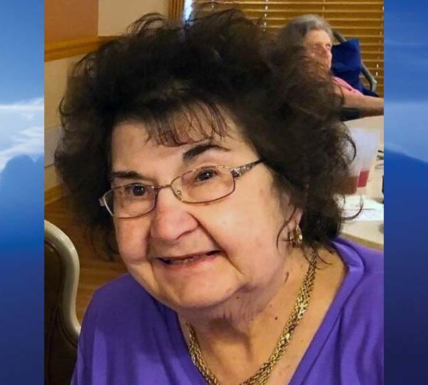 Carmela Cerimele, Warren, Ohio - obit