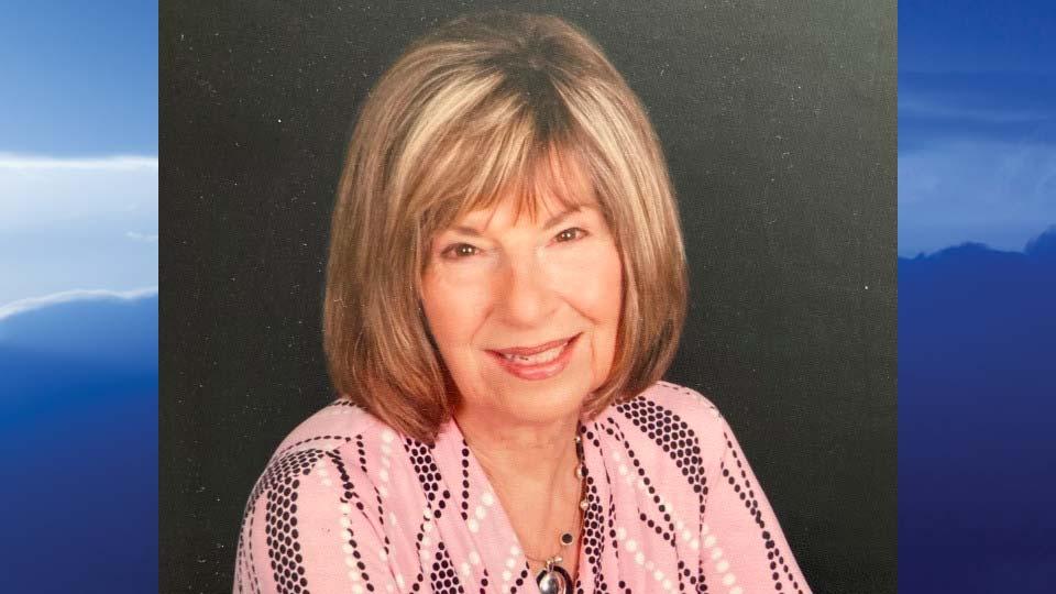 Carol B. Massucci, Warren, Ohio - obit