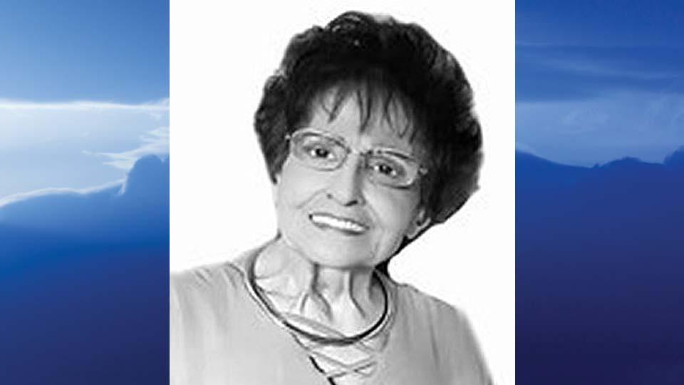 Carol J. DiFabio, Austintown, Ohio-obit
