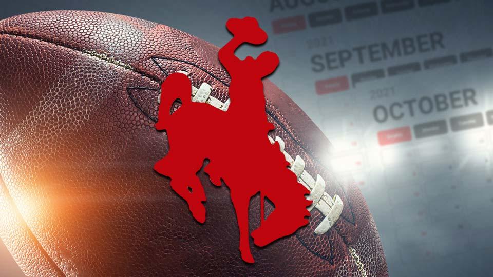 Chaney Cowboys High School Football Schedule