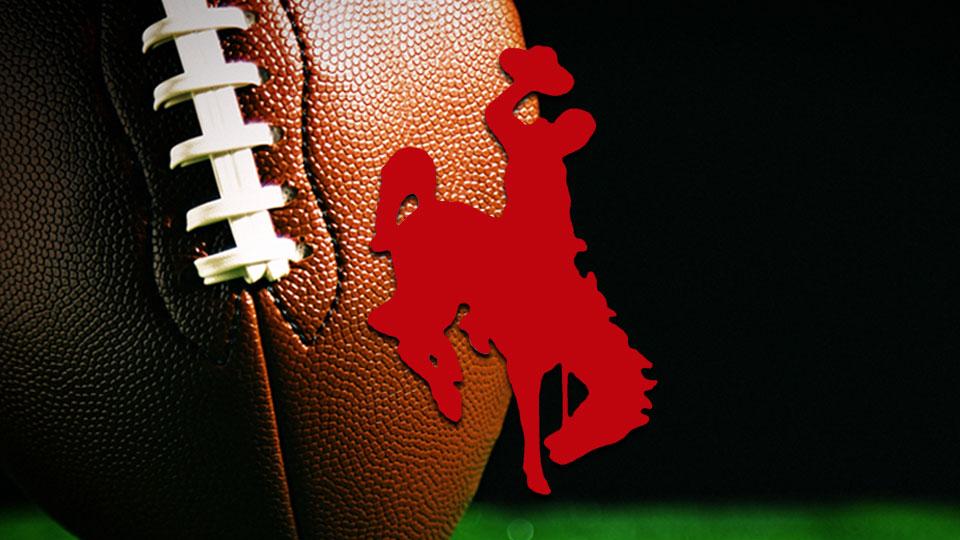 Chaney Cowboys, High School Football