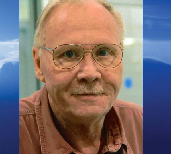 Charles Edward Longbottom, Columbiana, Ohio - obit