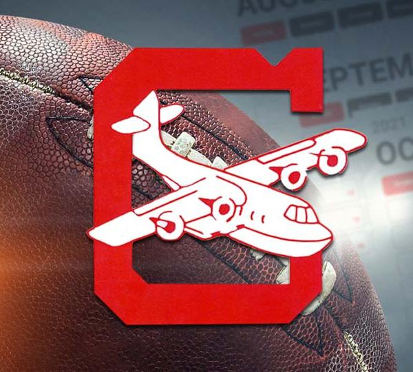 Columbiana Clippers High School Football Schedule