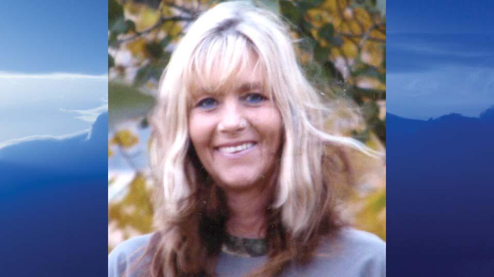 Connie Lavon Greathouse, Salem, Ohio - obit