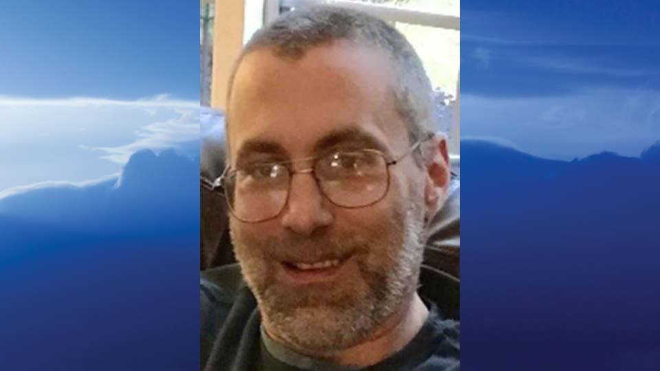 Daniel Joseph Jacobson, Youngstown, Ohio - obit