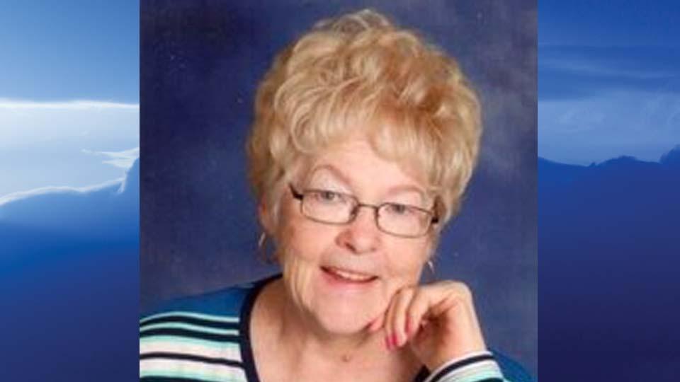 Darlene Lutton, Sharon, Pennsylvania - obit