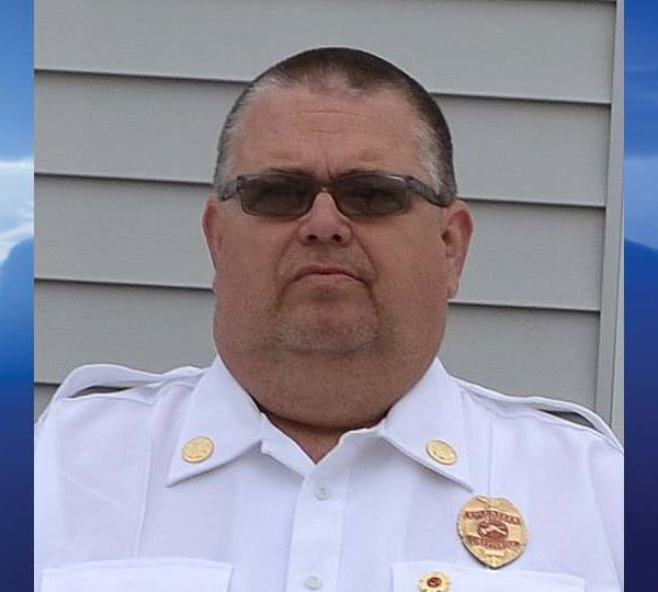 "David ""Dave"" Allison, Deerfield, Ohio-obit"