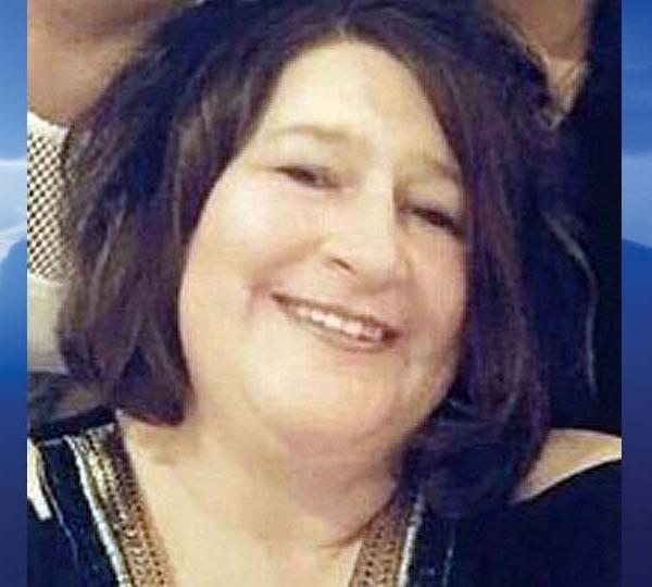 Dawn Lynn Bretsik, Warren, Ohio-obit