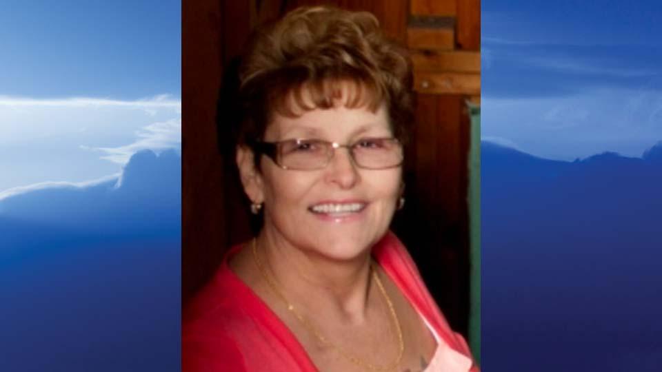 Debra Lynn Bokan, Girard, Ohio - obit