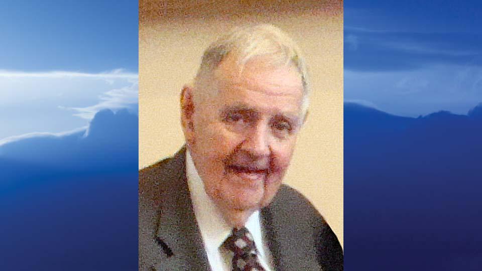 Donald W. Rhinemiller, Jr., Salem, Ohio-obit