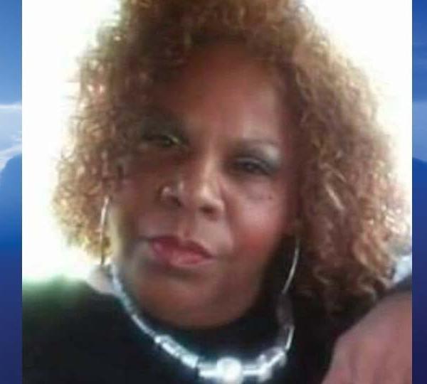 Donna Marchelle Beasley Lenix, Warren, Ohio - obit