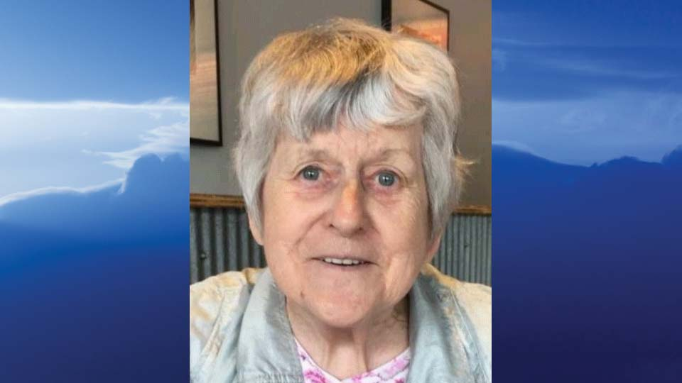 Dorothy A. Pehanich, Warren, Ohio - obit