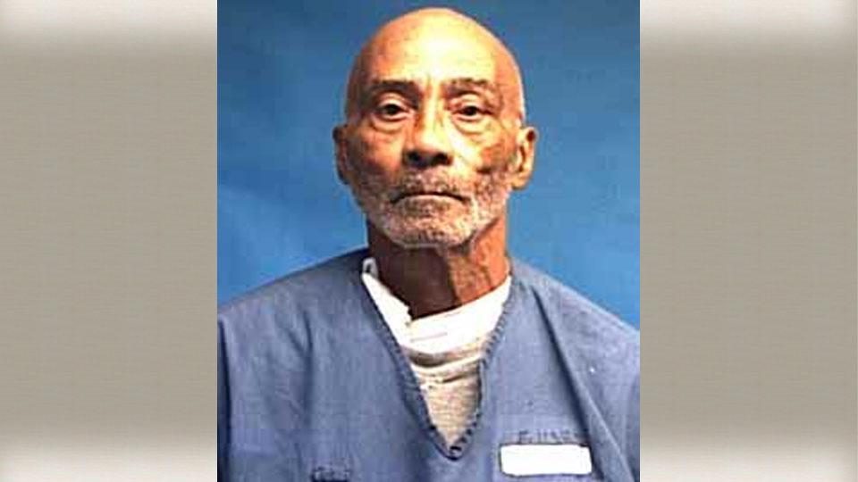 Edward Surratt, confessed to 4 cold case murders in Pennsylvania.