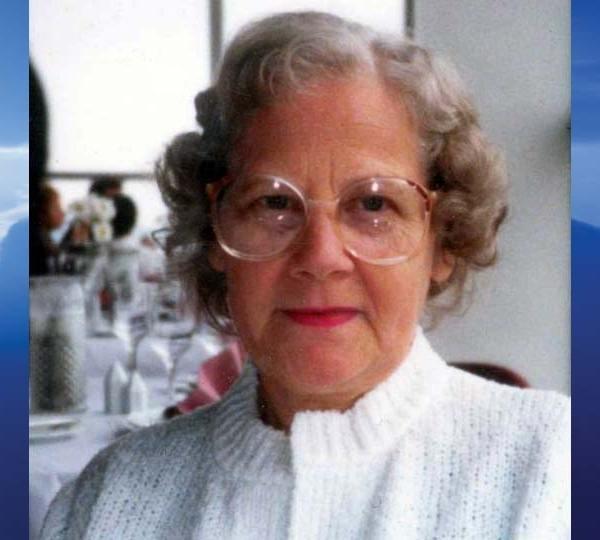 Eleanor Chetsko, Youngstown, Ohio - obit