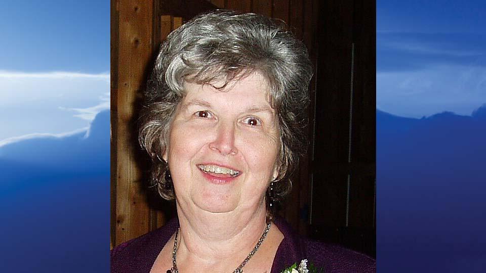 """Eudora """"Dolly"""" Lynn (Myers) Braho, Sharon, Pennsylvania-obit"""